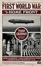 The First World War on the Home Front by…