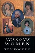 Nelson's Women by Tom Pocock