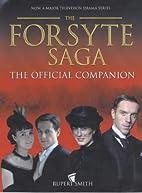 The Forsyte saga : the official companion by…