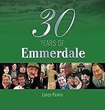 Parkin, Lance: 30 Years of Emmerdale