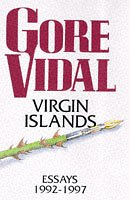 Virgin Islands by Gore Vidal