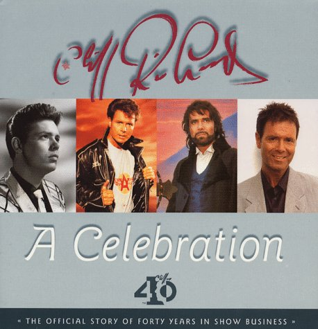 cliff-richard-a-celebration