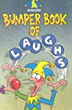 Brandreth, Gyles: Madcap Book of Laughs