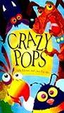 Faulkner, Keith: Crazy Pops
