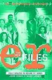 Binns, John: The New ER Files: The Unauthorized Companion