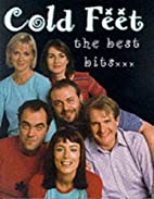 Best Of Cold Feet by Jonathan Rice