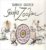 Searle, Ronald: Searle's Zoodiac