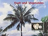 MacDonald, Ian: Fruit and Vegetables