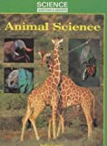 Ganeri, Anita: Animal Science