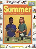 Williams, John: Summer Science Projects