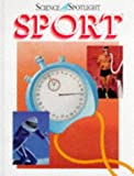 Graham, Ian: Sport (Science Spotlight)