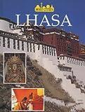 Ganeri, Anita: Lhasa (Holy Cities)
