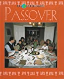 Rose, David: Passover (A World of Festivals)