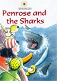 Swallow, Su: Penrose and the Sharks