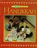 Rose, David: Hanukkah (A World of Festivals)
