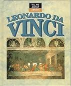 Leonardo Da Vinci (Tell Me About: Artists)…