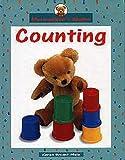 Bryant-Mole, Karen: Counting Big Book (Marmaduke's Maths)