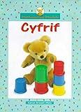 Bryant-Mole, Karen: Counting(welsh Edition) (Marmaduke's Mathematics)