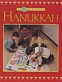 Rose, D.: World of Festivals: Hanukkah (A World of Festivals)