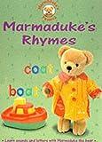 Bryant-Mole, Karen: Rhyme: Big Book (Marmaduke's Phonics)