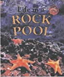 Oliver, Clare: Life in a Rock Pool