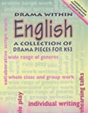 West, Keith: Drama Within English