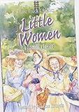 Francis, Pauline: Little Women (Fast Track Classics)