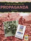 Ross, Stewart: Propaganda (At Home in World War II)
