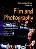 Graham, Ian: Film and Photography (Communications Close-up)