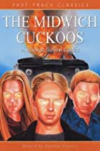 The Midwich Cuckoos [abridged - Fast Track…