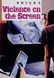 CLIVE GIFFORD: Violence on the Screen (Voices) (Voices)