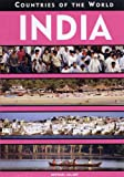 Allaby, Michael: India (Countries of the World)