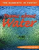 Peters, Andrew Fusek: Poems About Water
