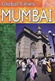 JEN GREEN: MUMBAI (GLOBAL CITIES)