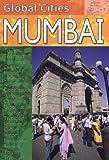 JEN GREEN: MUMBAI (GLOBAL CITIES)