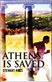 Ross, Stewart: Athens Is Saved (Flashbacks)