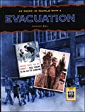 Ross, Stewart: Evacuation (At Home in World War II)