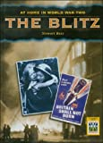 Ross, Stewart: Blitz (At Home in World War II)