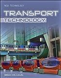 Williams, Brian: Transport Technology (New Technology)