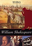 Ross, Stewart: William Shakespeare (Writers and Their Times)