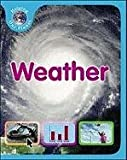 Morgan, Sally: Weather (Helping Our Planet)