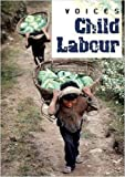 Gifford, Clive: Child Labour (Voices)