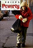 Gifford, Clive: Poverty (Voices)