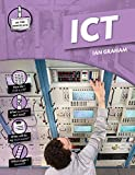 Graham, Ian: ICT (In the Workplace)