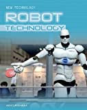 Graham, Ian: Robot Technology (New Technology)