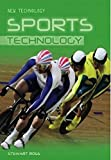 Ross, Stewart: Sports Technology (New Technology)
