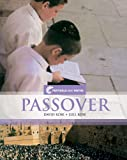 Rose, David: Passover (Festivals and Faiths)