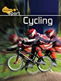 Gifford, Clive: Cycling (Tell Me About . . . Sport)