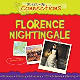 Ross, Stewart: Florence Nightingale (Start-Up Connections)