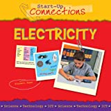 Ross, Stewart: Electricity (Start-Up Connections)